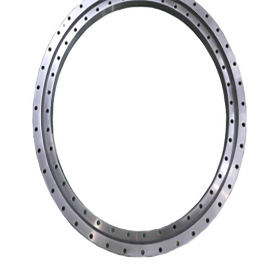 Thin Section Slewing Ring Bearing