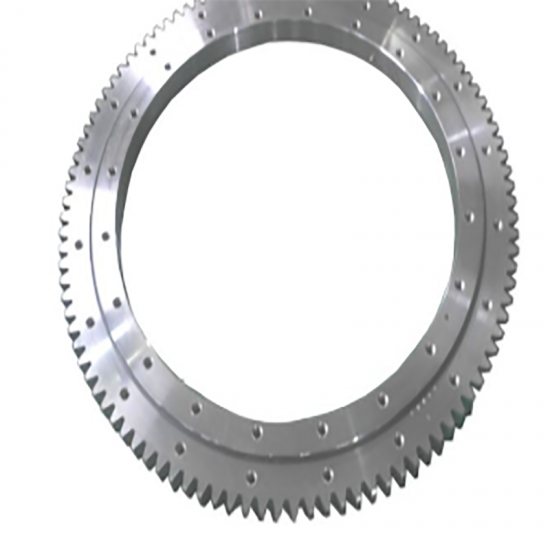 Light Duty Slewing Ring Bearing